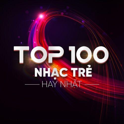 Ghim Tren Top 100
