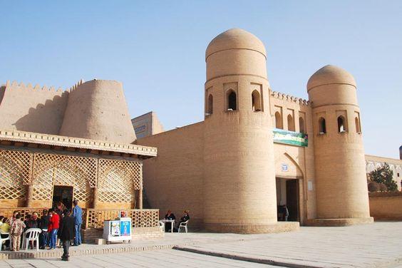 Khiva tour , Khiva day trip , Khiva tour , Khiva tour packages , Khiva travel ,  #Khivadaytrip #Khivatour #Khivatourpackages #Khivatravel