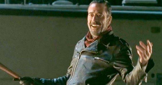 Actores de 'The Walking Dead' están tan perdidos como uno después del final de temporada