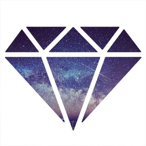 Wallpaper : Home Handphone Galaxy Triangle Tumblr Quotes ...