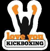 kickboxing kickboxing