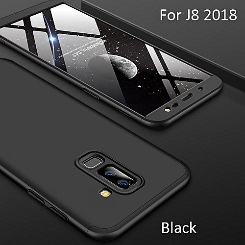 Latest Samsung Galaxy J8 2018 Specifications And Price Plastic Phone Case Samsung Galaxy Samsung