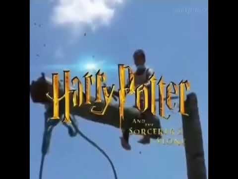 Harry Potter Earrape Compilation Youtube Comedy Song Harry Potter Memes