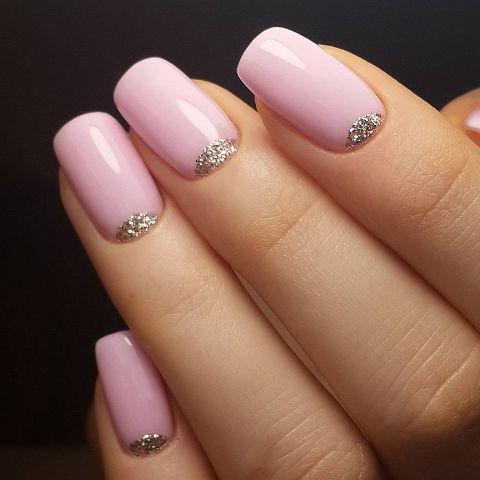 Hottest Summer Nail Colors 2018   BeautyBigBang