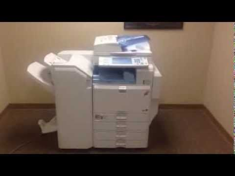http://austindiscountcopier.com/  Discount Copiers And Leasing The wholesale copier business usually only sells to dealers however with Austin Discount Copier, we are opening it up to the public. A dealer will buy a machine for only a couple of hundred dollars and sell it for up to 10 times what they pay for it. copier leasing,copier repair, copier maintenance