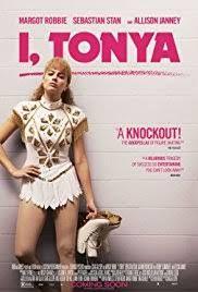 I Tonya Em 2020 Com Imagens Tonya Harding Filmes Gratis