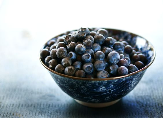 Blueberries5-SimiJois.png