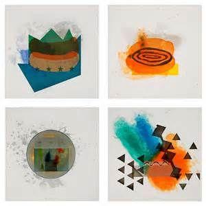 richard tuttle paintings - Bing Images
