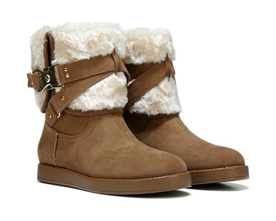 Stunning Winter Boots