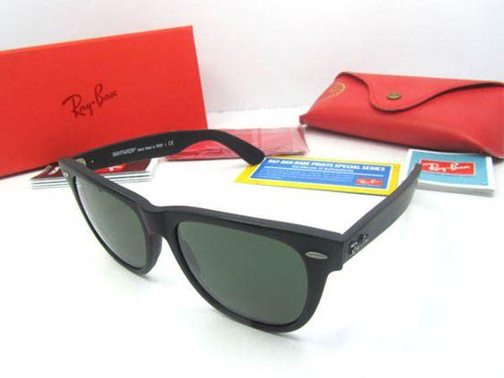 ray ban wayfarer sunglasses online shopping  ray ban wayfarer sunglasses rb2140 online shop sunglasses