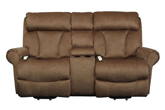 Recliners Loveseats And Chang E 3 On Pinterest