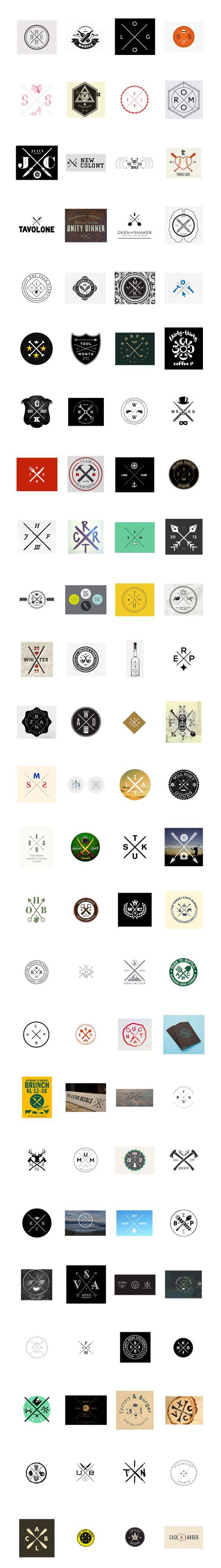 Logos_Not_Hardcore