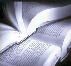 Livros Que Estão Na Minha Lista Para Ler   The Compound EFECT de Darren Hardy           -Desenvolvimento Pessoal-