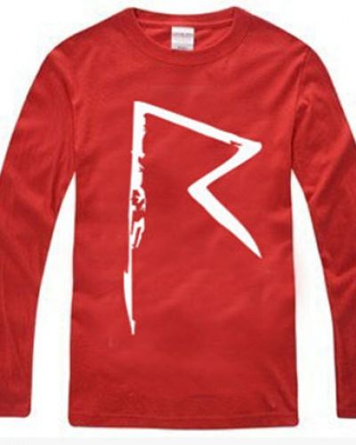 rihanna t shirt mens r long sleeve t shirts rihanna