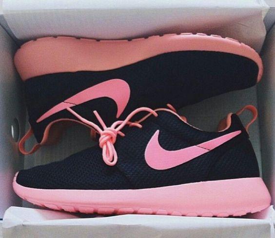 Nike Roshe Online Shop