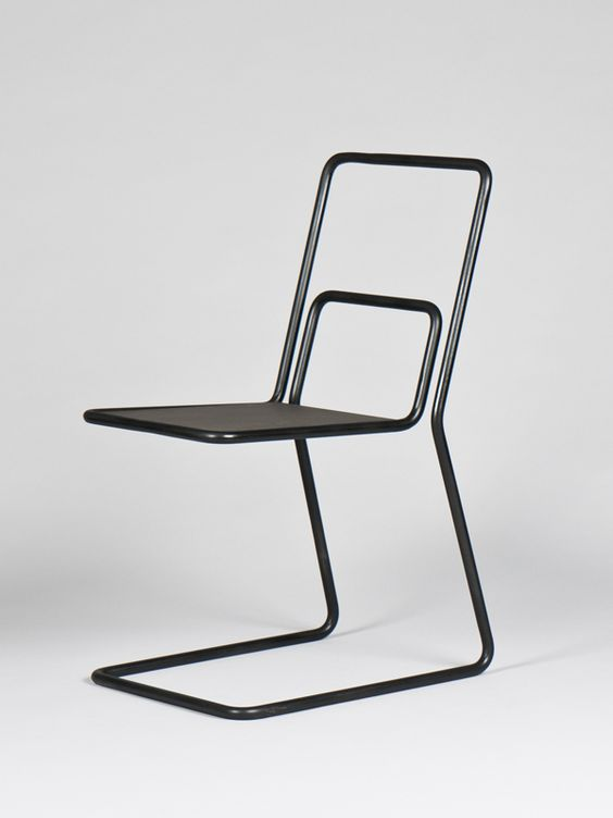 Commetal Chair Design : explore design i d design seat and more steel chairs design