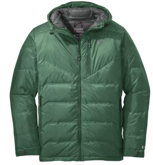 17 Best Insulated Jackets For Men In 2020