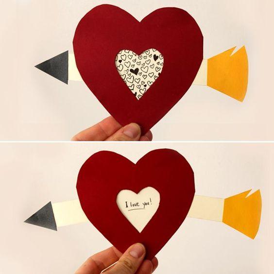 valentine chords pentatonix