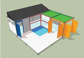 houselets.jpg