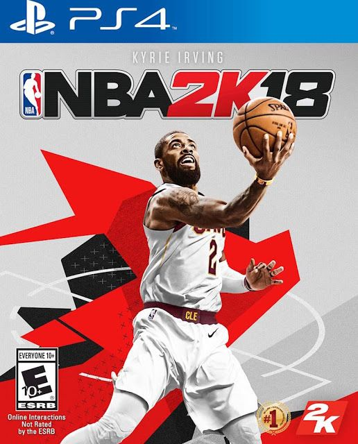 Full Version Pc Games Free Download Nba 2k18 Full Pc Game Free Download Xbox One Games Nba Video Games Xbox