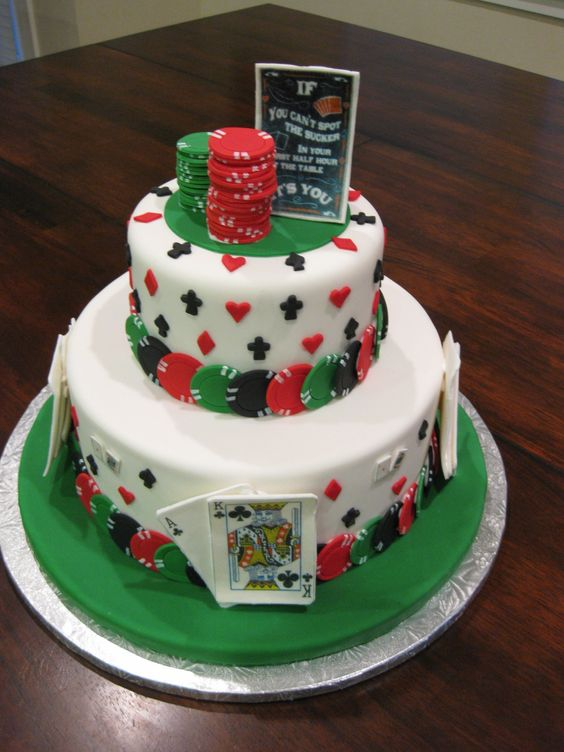 Local Edible Cake Images : Pinterest   The world s catalog of ideas