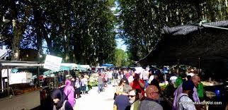 girona market - Cerca amb Google