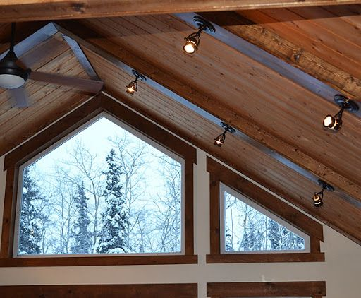 ana white build a beams of light free and easy diy project and furniture beams lighting
