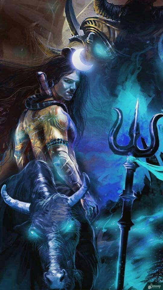 Karthigai Est Un Mois Tres Propice Revet Une Importance Enorme Ce Mois Ci Est Le Favori Pour Lord Mahakal Shiva Lord Shiva Painting Lord Shiva Shiva tandav hd wallpaper download