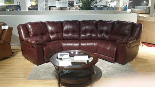 The Sofa Store In Towson Md Modern Living Pinterest D Sofa