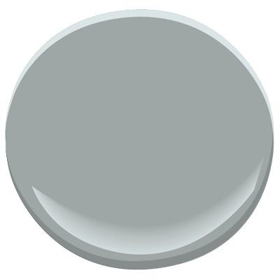 1606 cobblestone path paint colors benjamin moore and paint Touch of grey benjamin moore