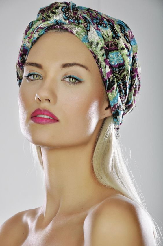 Laura James, ANTM Cycle 19 Winner-America's Next Top Model, great tv, female beauty, powerful face, intense eyes, portrait, photo