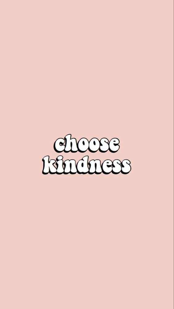 Little Reminders Groovy Wallpaper But What Should I Wear Words Wallpaper Iphone Background Cute Wallpapers