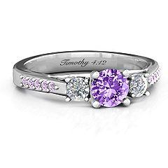 #jewlr Purity Ring