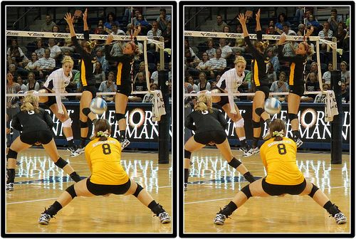 Volleyball Positions What Are The Six Volleyball Roles On The Court Volleyball Positions Volleyball Skills Volleyball