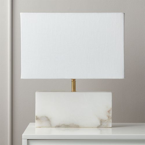 10 Feng Shui Bedroom Ideas To Bring The Good Vibes Home Modern Table Lamp Brass Table Lamps Pink Table Lamp