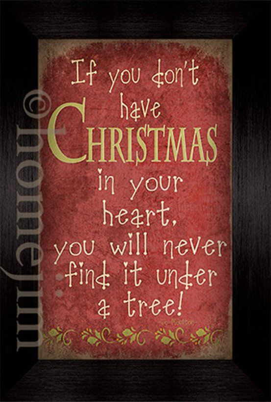 50 Merry Christmas Quotes Inspirational New Year Quotes Sayings | Merry Christmas  Quotes, Christmas Quotes And Merry