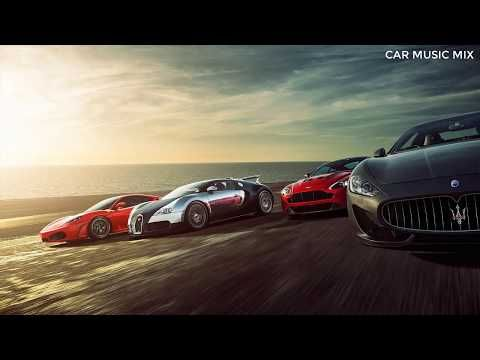 Car Music Mix 2019 Bass Boosted Alan Walker Remix Special Cinematic Part 2 Youtube Car Wallpapers Cars Music Sports Cars