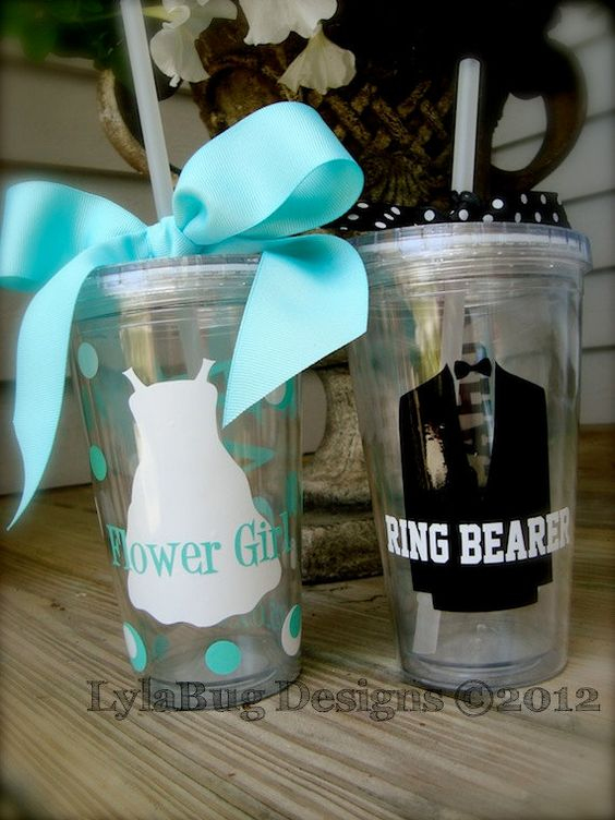 Wedding Gifts For Ring Bearer : wedding men s wedding site jackie wedding wedding gifts future wedding ...