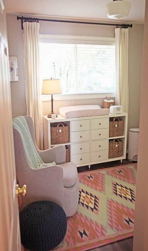 Affordable Nursery Furniture Sets Review In Details 2020 Ikea