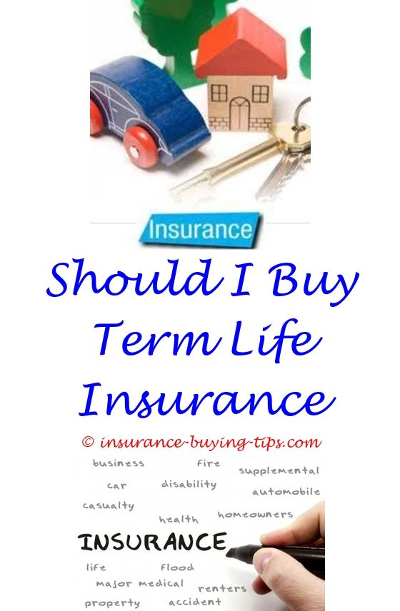 Discount Auto Insurance Quotes Buy Health Insurance Online