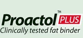 Slimming Pills | Weight Loss Help | Proactol