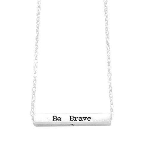 Motivational Jewelry and Inspirational Gifts – Rosemarie Collections