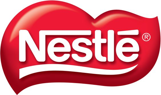 Nestle Chocolate Confectionery Chocolate Logo Nestle Cage Free Eggs