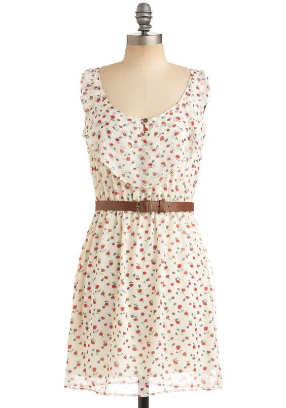 cute dress: Summer Dress, Dressy Dresses, Cute Dresses, Clothing Dresses, Belted Dress, Music Festivals, Fall Dresses
