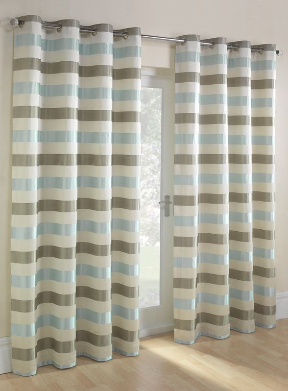 Products, Curtains and Duck eggs on Pinterest