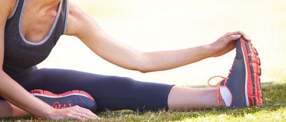 Its magnesium stupid! -  Onderzoek: dagelijks 200 mg magnesiumtekort daar verstijf je van  De EFSA (European Food Safety Authority) heeft vastgesteld dat de gemiddelde dagelijkse inname van magnesium 120 mg is en dat is (ook weer gemiddeld) zon 200 mg per dag te weinig. Volwassen mannen hebben 350 mg nodig en vrouwen ongeveer 300 mg. Een magnesiumtekort heeft tal van gevolgen voor het functioneren van je lichaam. Ik wil me in dit blog focussen op wat dit doet met de calciumopname en de…
