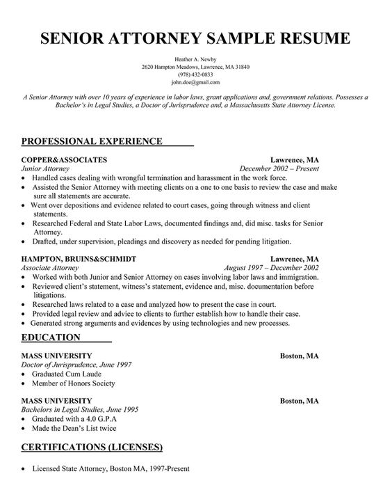 ma resume examples cover letter resume setup best resume set up