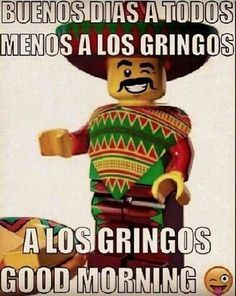 Buenos Dias Meme, Buenos Dias Buenas, Buenos Dias Chistoso, Dias Buenos, De Buenos, Memes Buen Humor, Memes Chistes, Citas Humor, Humor Gráfico