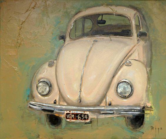 #arts #car #autos #carros #mehari #1972 #Wolskvagen #kombi #paint #pablorios #pabloivanrios #tucumán