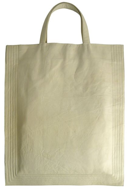 how to open ekoworx bag